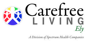 carefree-living