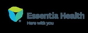 essentia-health-logo